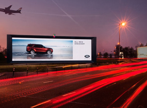 Digital Billboard.jpg