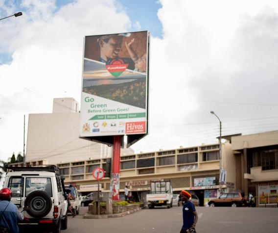 Blantyre Market 8x5 (3).jpg