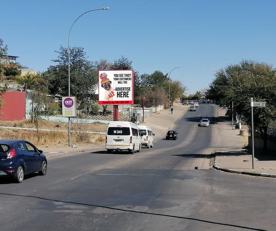 Sister Namibia (3).jpg