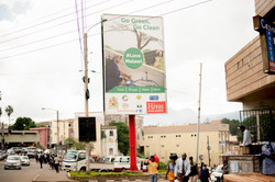 Blantyre Market 8x5 (2)