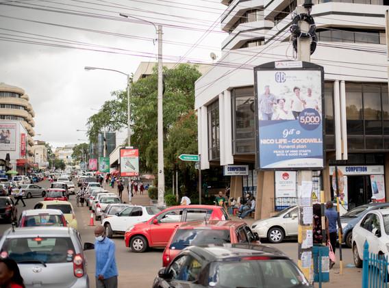 Victoria Avenue 1.8x1.2 SPA (2).jpg