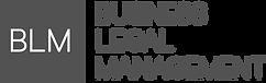 Master Logo All Gray.png