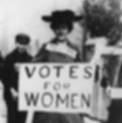 votes-women.jpg