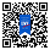 qr-code-1 100 years.png