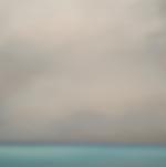 Screen Shot 2020-03-04 at 4.37.22 PM.png