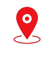 значок-навигации-карты-положения-метка-у