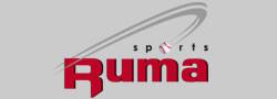 Ruma Sports Apparel