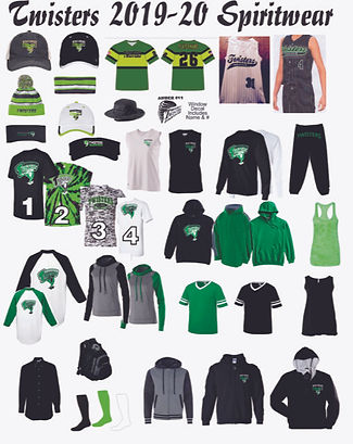 2019-2020 Spirit Wear Images.JPG