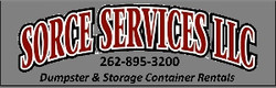 Sorce Services
