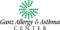 Ganz Allergy and Asthma