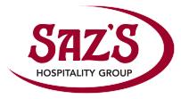 Saz's Hospitality Group