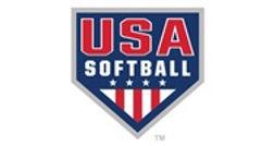 USASoftball_HomepageLogo.jpg