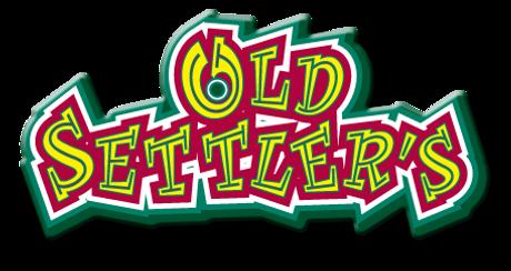 logo-oldsettlers-hires.png
