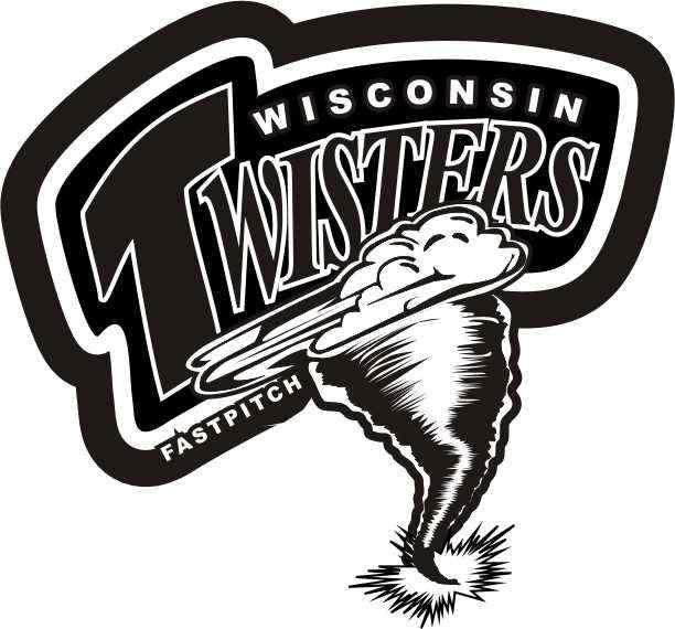Wisconsin Twisters ~