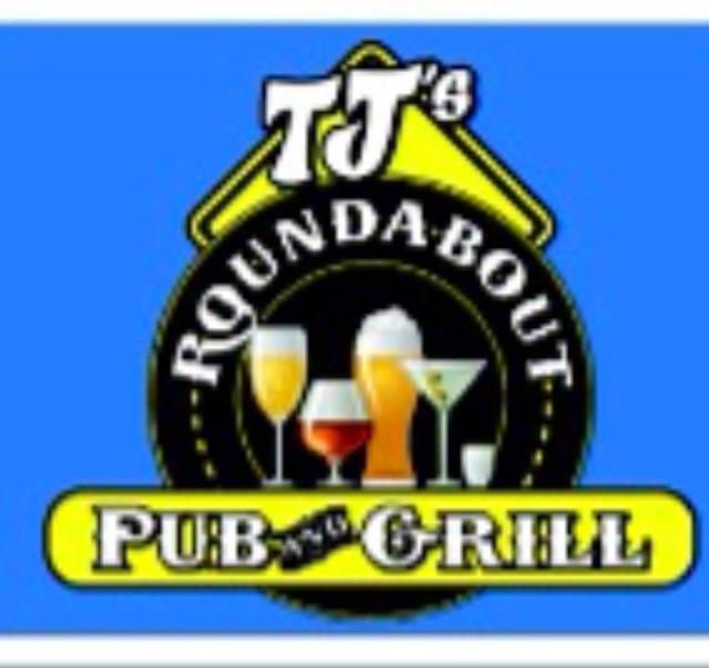 TJ'S RoundABout