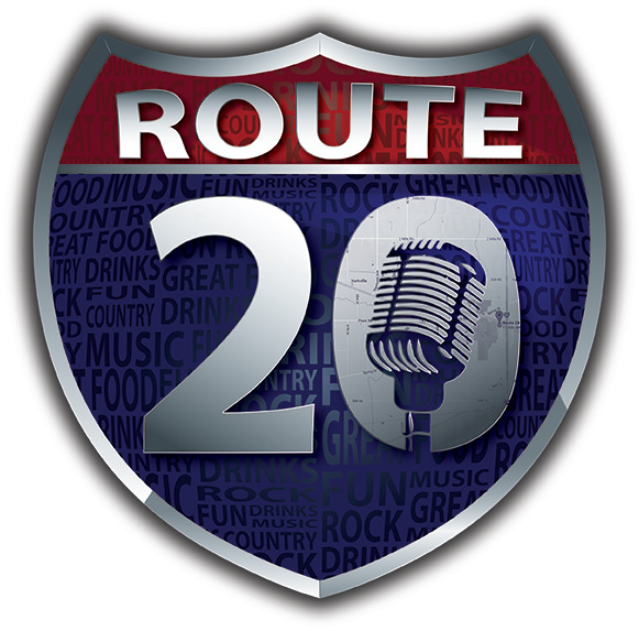 Route20
