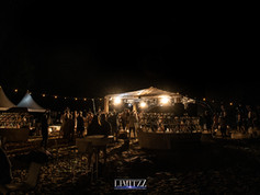 20180117-LIWIFOTO_94.jpg