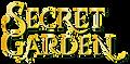 Logo_SecretGarden_Clean_TransparanteAcht