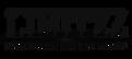 logo limitzz zwart.png