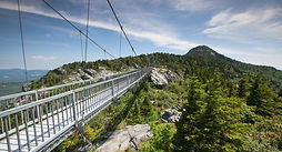 bridge-grandfather-mountain-linville-nor