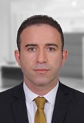 Ahmet Demirci.jpg