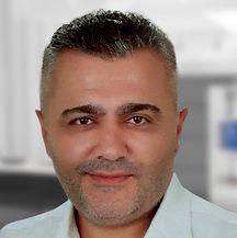 Ahmet_Tırpan.jpg