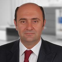 Hasan Gülşen 50 (2).jpg