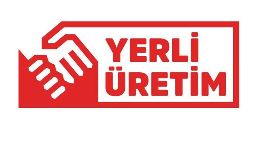 yerli_üretim_logosu