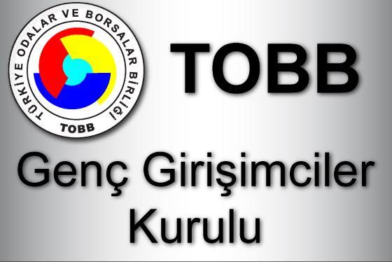 tobb-genc-girisimciler-kurulu11