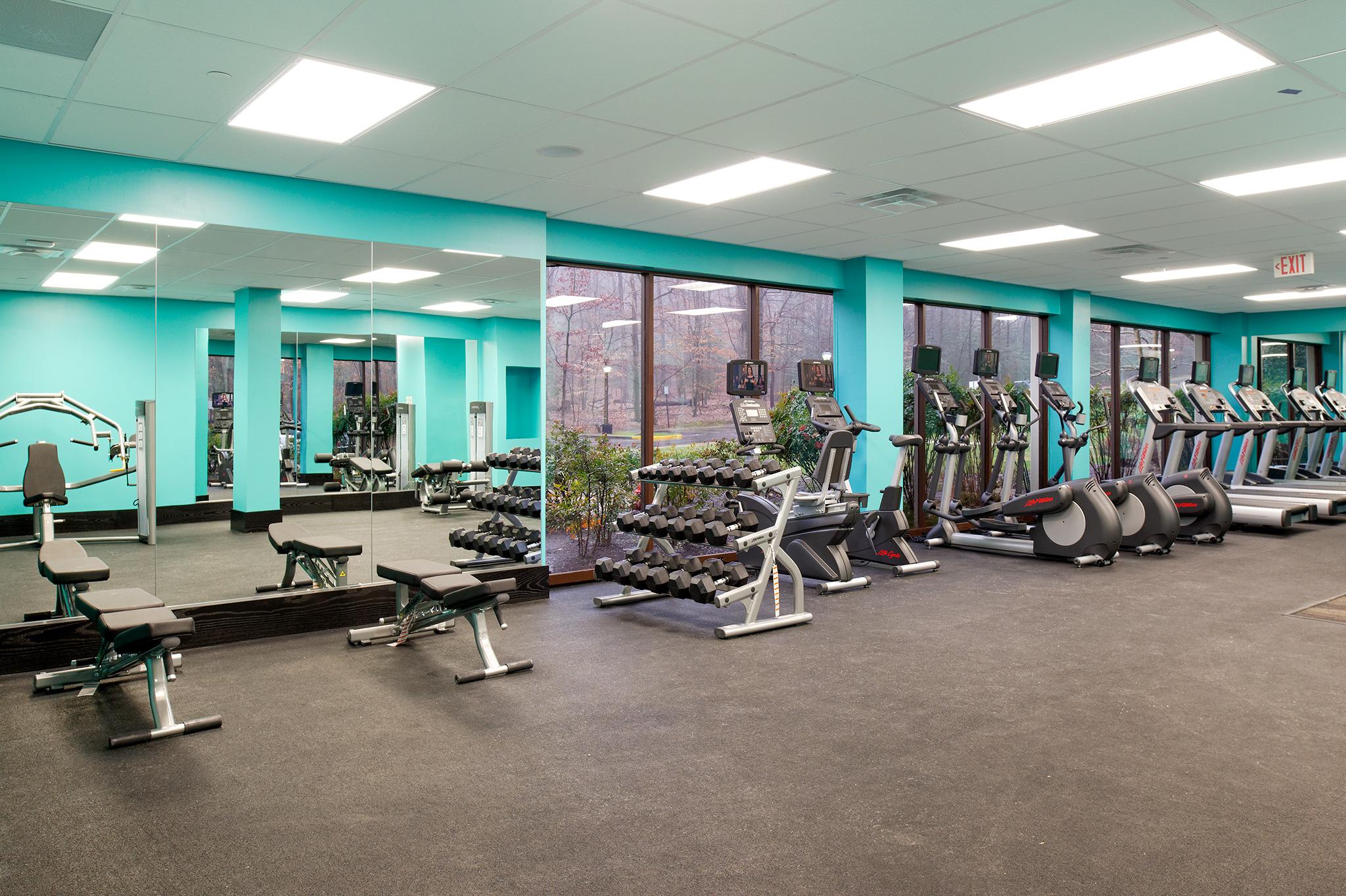Westchester-FitnessCenter-2