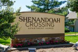 ShenandoahCrossing-Monument-5