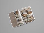 Brochure-Back2.jpg