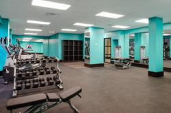 Westchester-FitnessCenter-5