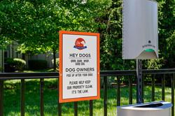 ShenandoahCrossing-DogPark-2