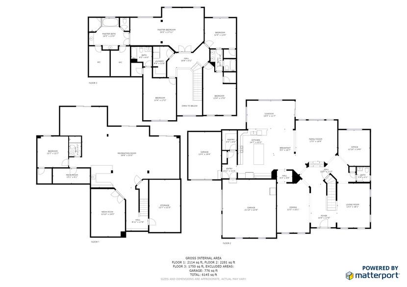 41680 Wakehurst Pl Floor Plan.jpg
