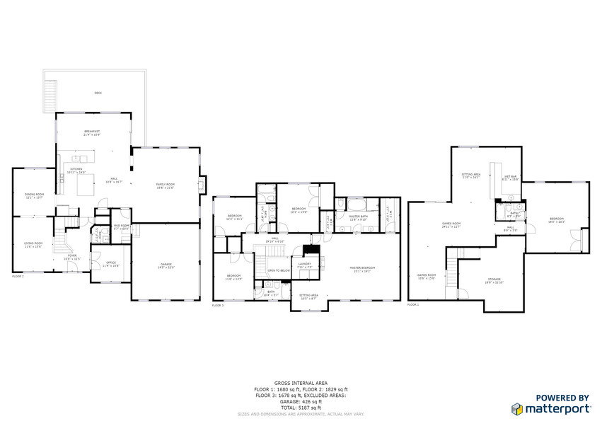 8305 Lucy Ave Floor Plan.jpg