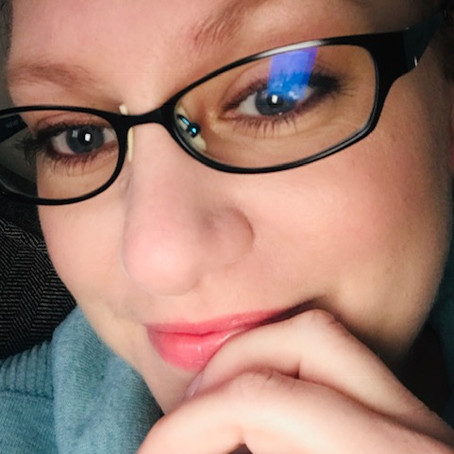 Interview with an Author - Cara Roman