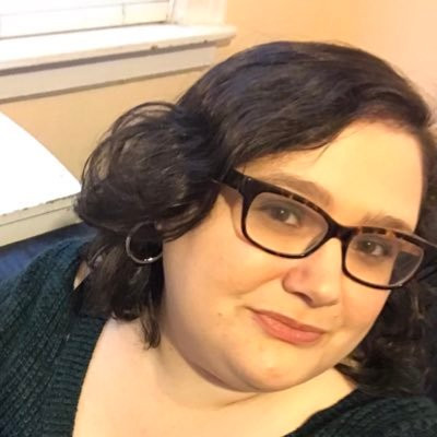 Interview with an Author -Justine Manzano