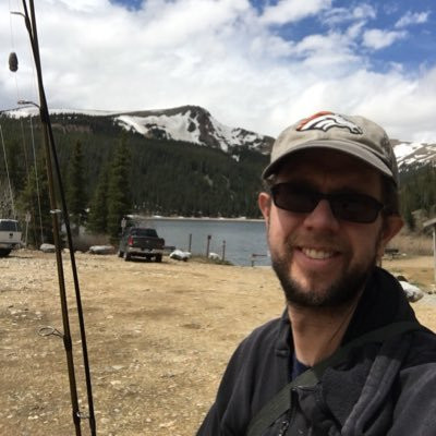 Interview with an Author - Cory Swanson