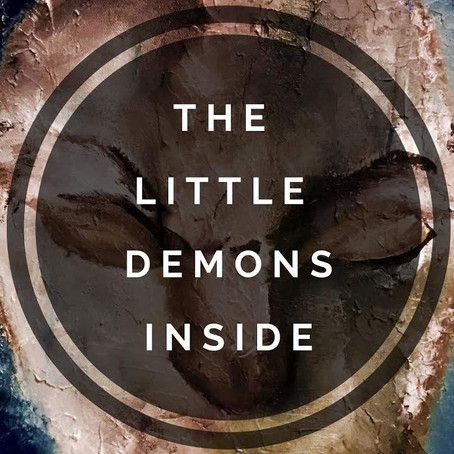 Review of The Little Demons Inside