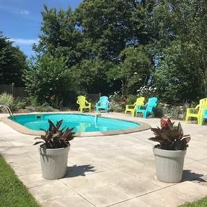 Walnut Tree Gite Swimming Pool.jpg