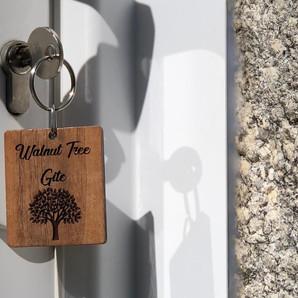 Walnut Tree Gite