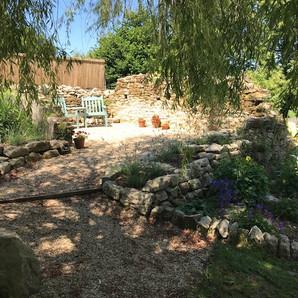 Relax in the Garden Ruin.jpg