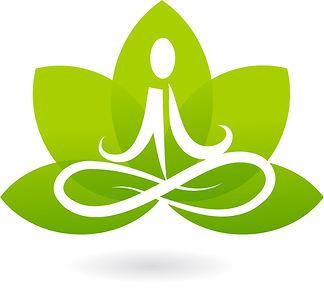 lotus in lotus