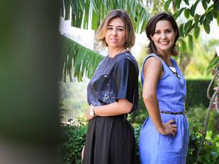 """Mamãe de Muitos e Amanda Moré Consultoria de Estilo Pessoal juntas em """"Um Ano sem Roupa Nova"""""""