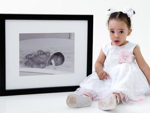 Os Prematuros, reunimos fotos do antes e depois de bebês que lutaram bravamente pela vida!