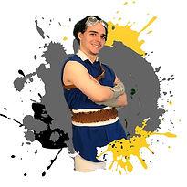 Alex - Jack Paint Splash.jpg