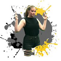 Christie - Lara Paint Splash.jpg
