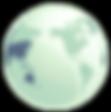 земля планета мир