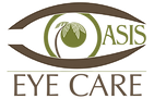 Oasis Eye Care, Optometrist in Dunn and Garner, North Carolina